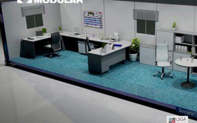 1-400x250 Arriendos modulares
