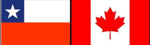 Banderas-300x91-1 Arriendos modulares