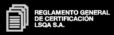 Reglamento-LSQA Arriendos modulares